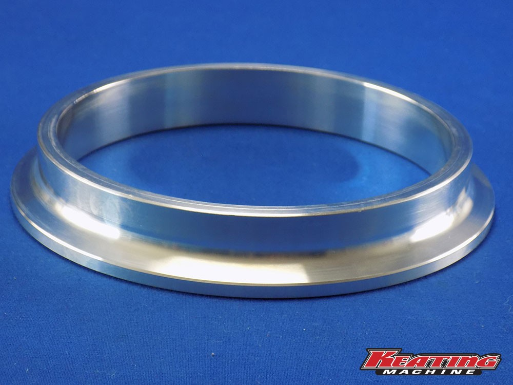 6-V-BAND-FLANGE-WITH-O-RING-GROOVE-110913-2-01.jpg